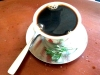 coffee - black gold of ethiopia