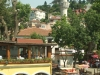 Village at the Bosporus