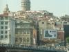 Galatta tower and Bridge