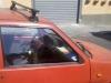 car in neaple
