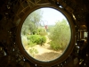 Tarot Garden (Niki de Saint Phalle)