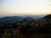 Arpino - village near Rome